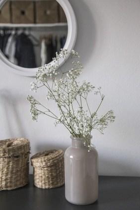 cheap decorating ideas