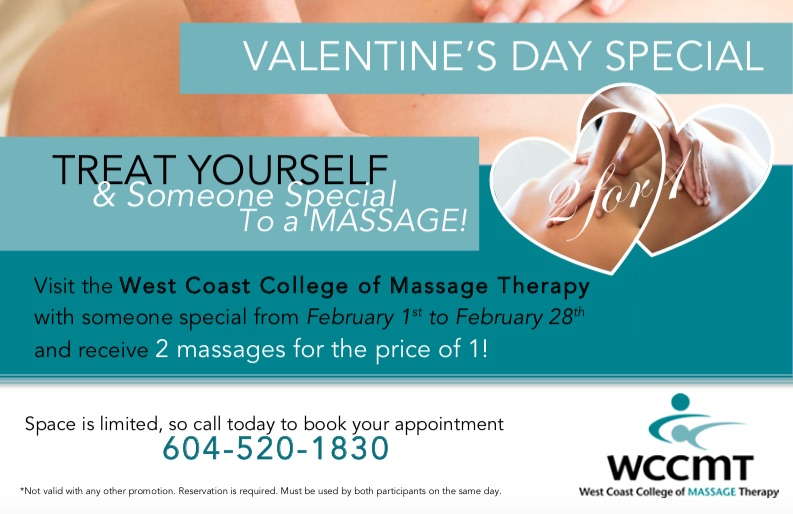 massage in brampton 3