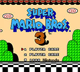 MarioBros3TitleScreen 2.12.54 PM
