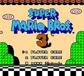 MarioBros3TitleScreen 2.12.54 PM
