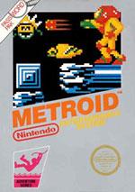 Metroid_boxart 2.12.54 PM