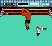 NES-Punch-Out 2.12.54 PM