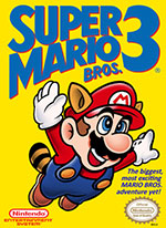 Super_Mario_Bros._3_coverart