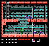 Teenage_Mutant_Ninja_Turtles_(1989_video_game)_gameplay