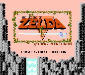 Title_Screen_(The_Legend_of_Zelda)