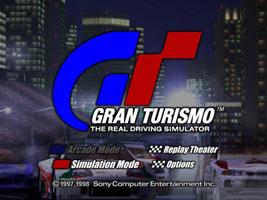 gt-title