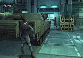 mgs-gameplay