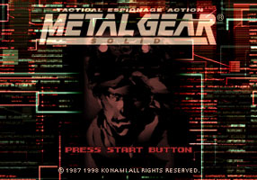 mgs-title