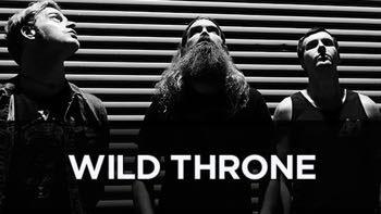 wildthrone