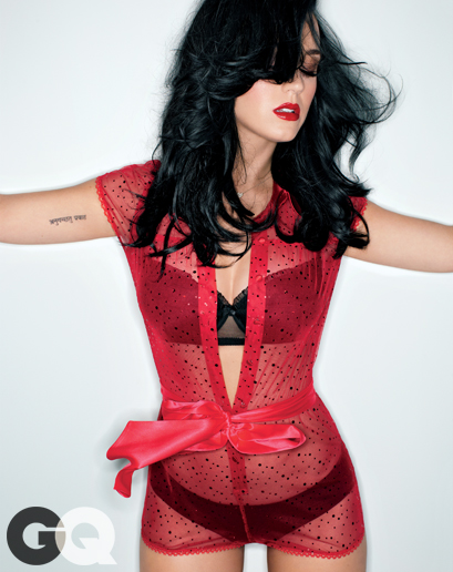 katy-perry-gq-february-2014-2