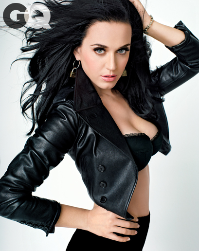 katy-perry-gq-february-2014-4