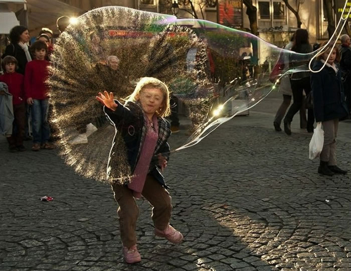 perfect-timing-photos-11