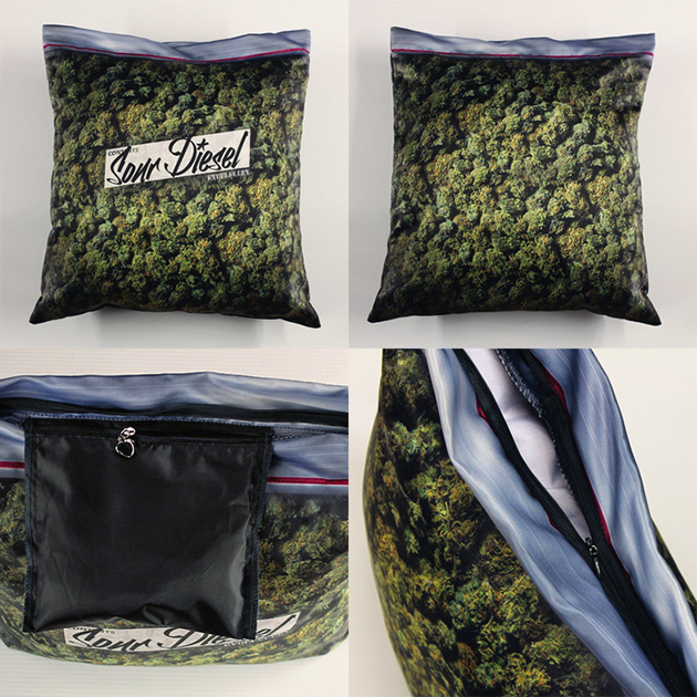 Giant-Stash-Pillowcase-3