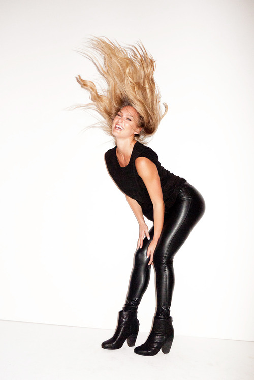 bar-refaeli-terry-richardson3