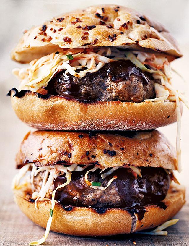 best-looking-hamburgers-8