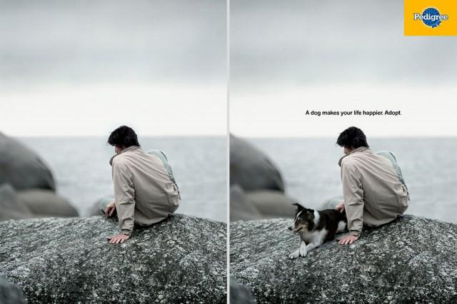 creative-print-ads-61-640x426