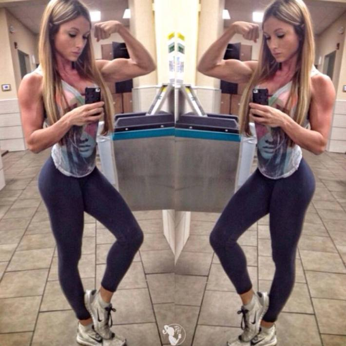 hot-fitness-girls-15