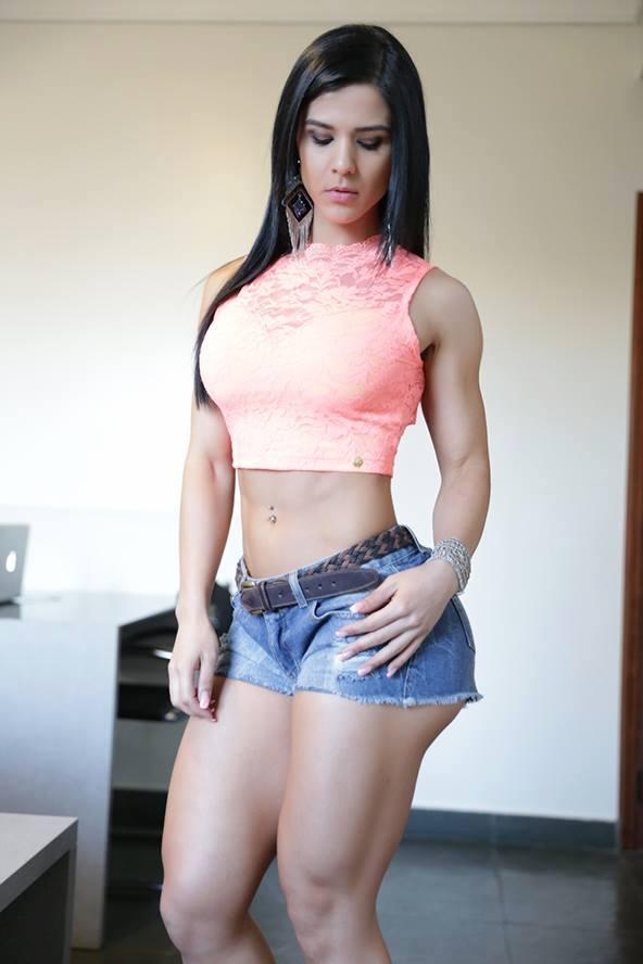 hot-fitness-girls-22