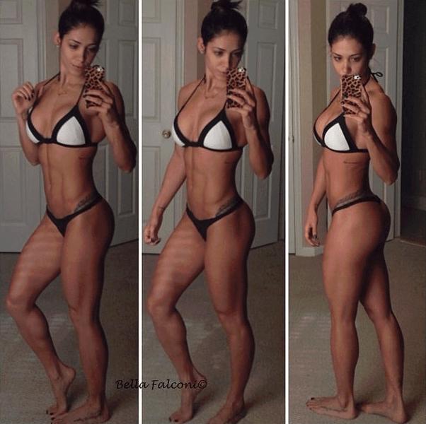 hot-fitness-girls-7