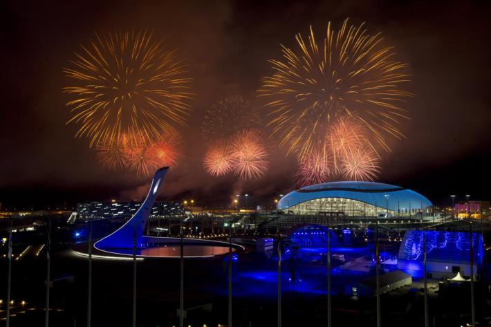 sochi-closing-ceremony-3