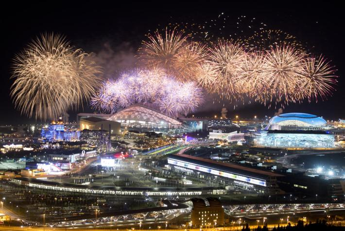 sochi-closing-ceremony-4