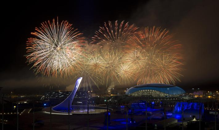 sochi-closing-ceremony-5