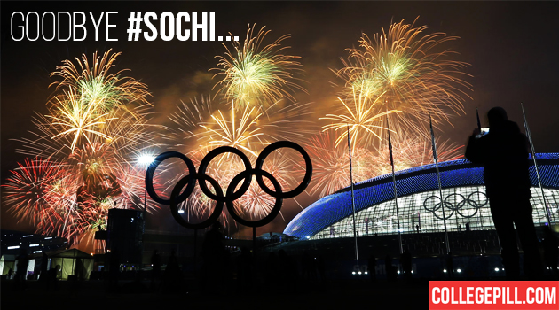 sochi-closing-ceremony