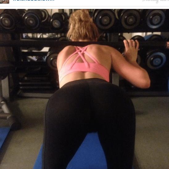 yoga-pants-weekend-23