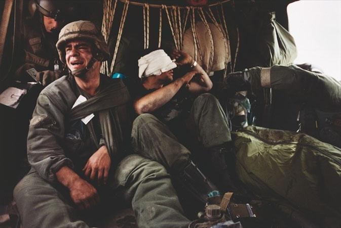 08.soldiers-despair