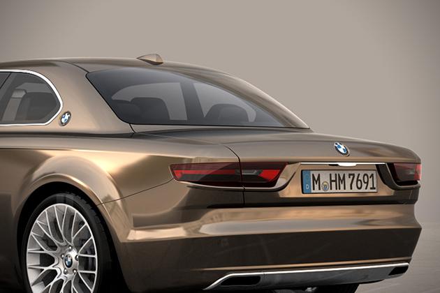BMW-CS-Vintage-Concept-4