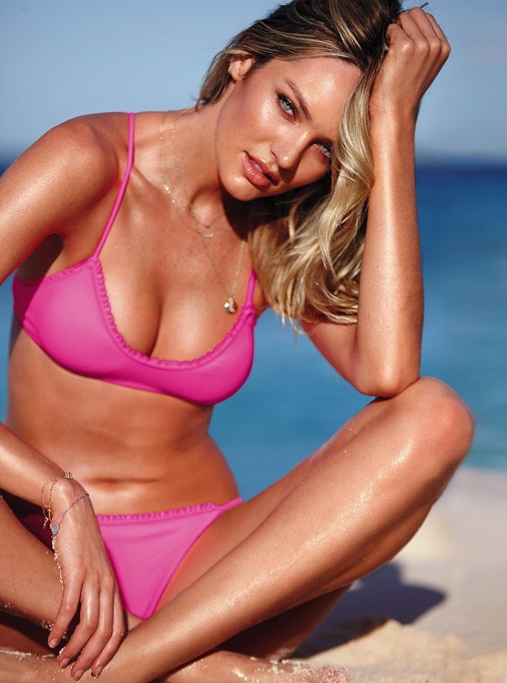 Candice-Swanepoel-VS-swimwear-13