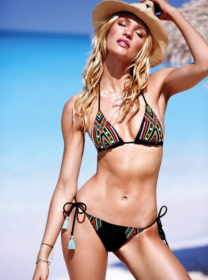 Candice-Swanepoel-VS-swimwear-25