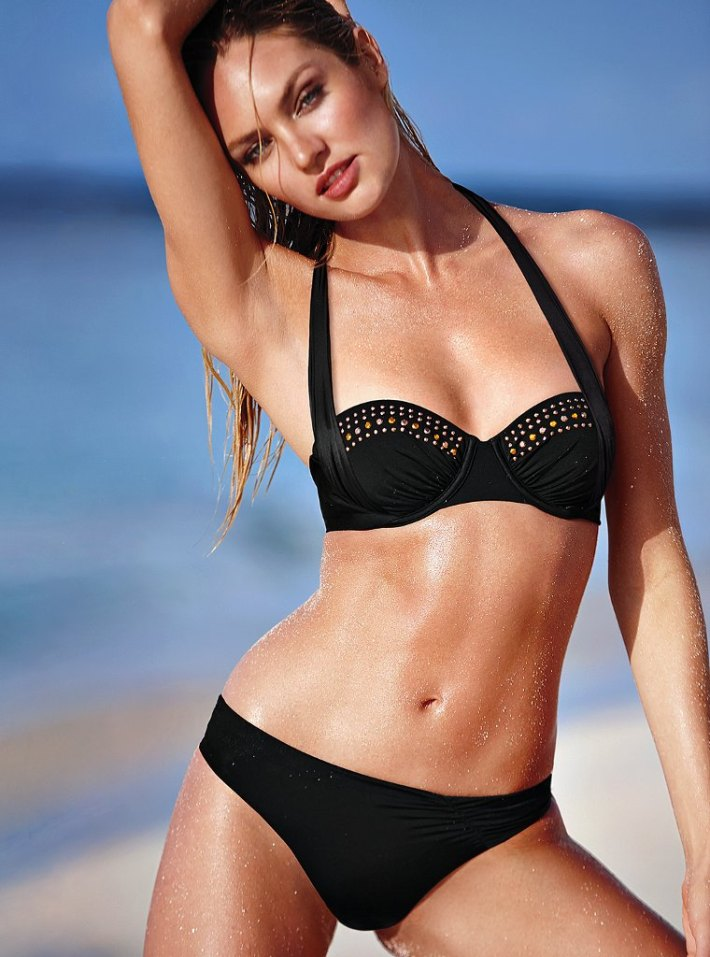 Candice-Swanepoel-VS-swimwear-8