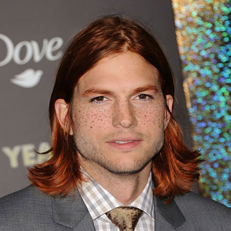 ashton-kutcher-ginger
