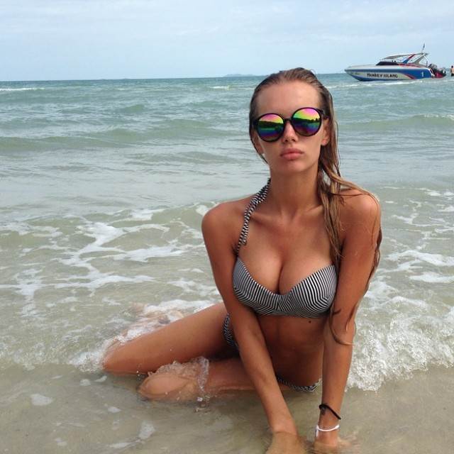instagram-hotties-11