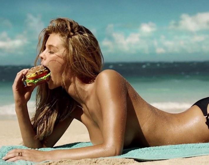 models-summer-bikini-13