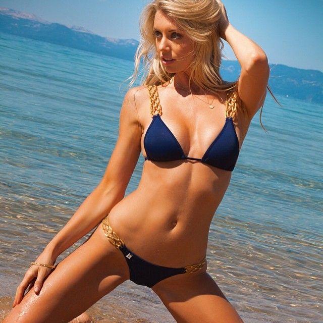 models-summer-bikini-20
