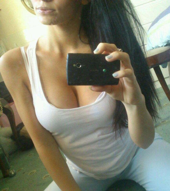sexy-mirror-selfies-4