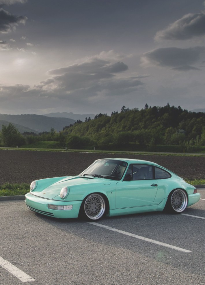 car-porn-porsche-carrera-911-23