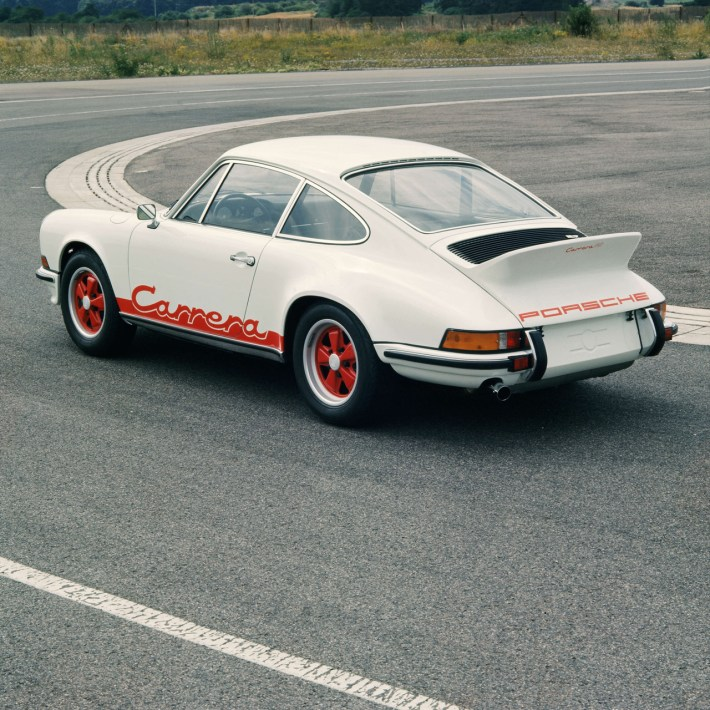 car-porn-porsche-carrera-911-28