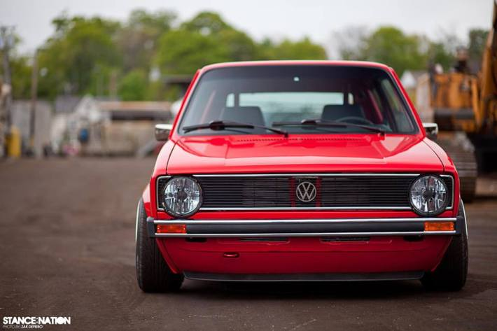car-porn-vw-golf-mk1-12