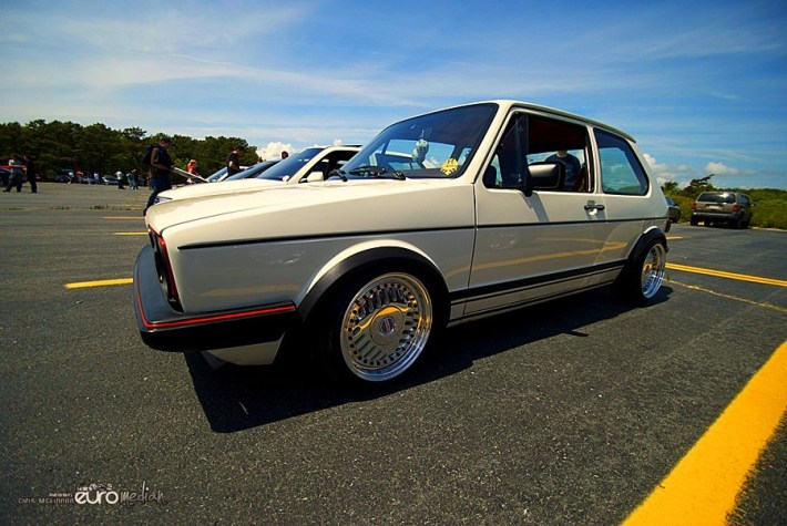 car-porn-vw-golf-mk1-13