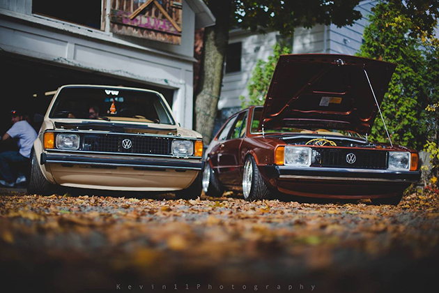 car-porn-vw-golf-mk1-17