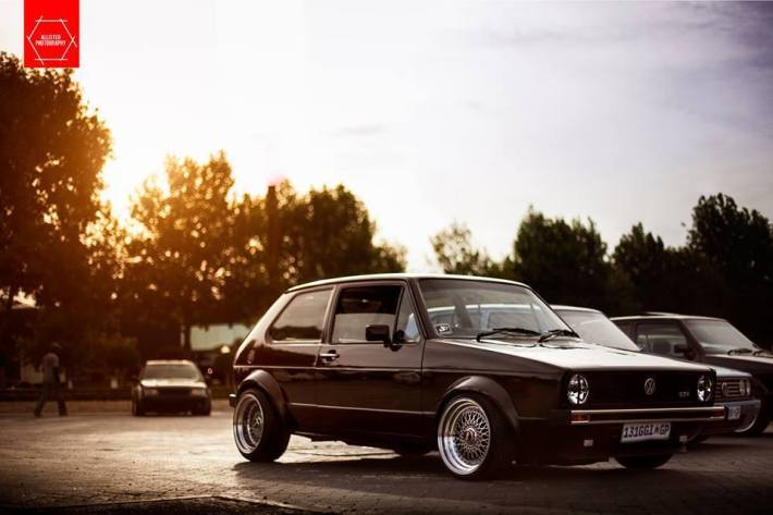 car-porn-vw-golf-mk1-24