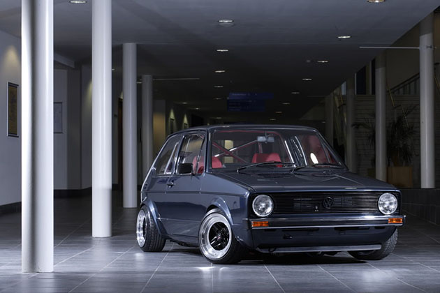 car-porn-vw-golf-mk1-3