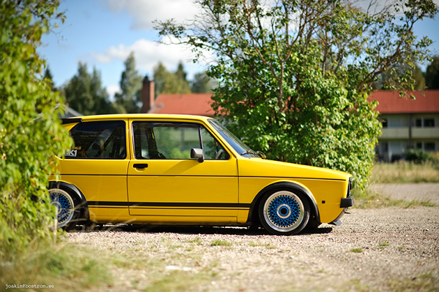 car-porn-vw-golf-mk1-32