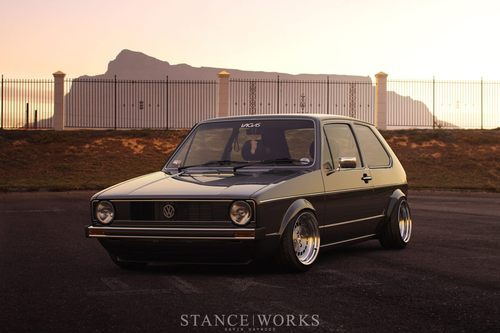 car-porn-vw-golf-mk1-33
