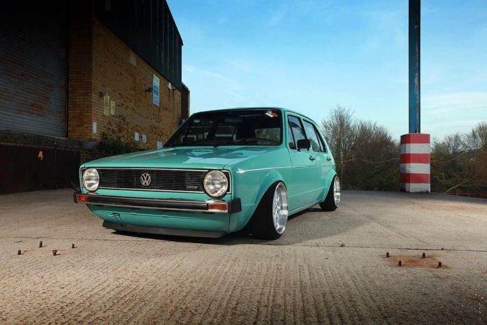 car-porn-vw-golf-mk1-43