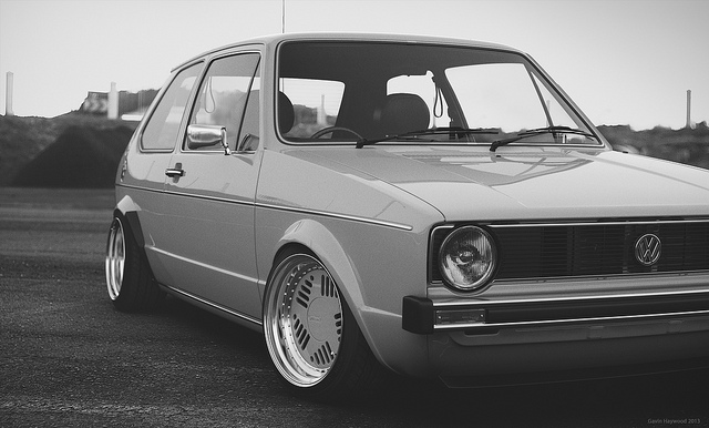 car-porn-vw-golf-mk1-49