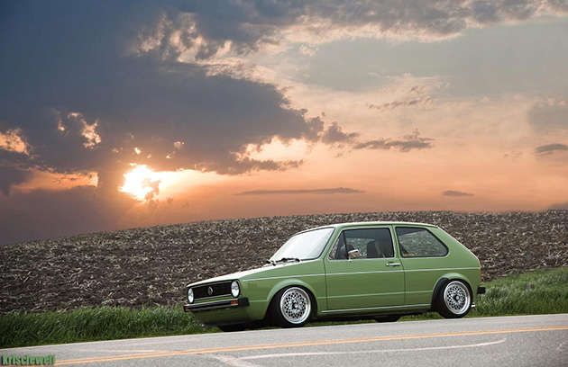 car-porn-vw-golf-mk1-54